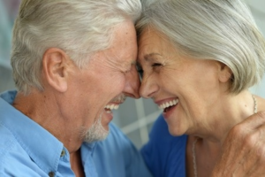 retiredcouple-whitcombinsuranceagency