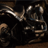 MotorcycleInsurance-IssaquahInsuranceAgent
