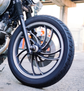 MotorcycleSafety-IssaquahInsuranceAgent