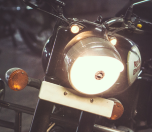 MotorcycleLights-IssaquahInsuranceAgency
