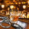 StopDrunkDriving-WhitcombInsuranceAgency