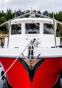 Boating safety-WhitcombInsuranceAgency