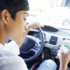 DistractedDriving-WhitcombInsuranceAgency