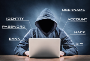 IdentityTheft-WhitcombInsuranceAgency