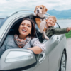 VactionReadyCar-WhitcombInsuranceAgency